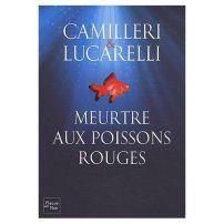 meurtre-aux-poissons-rouges-de-andrea-camilleri-895048412_L