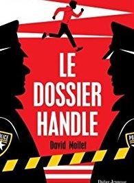 Editions Didier Jeunesse