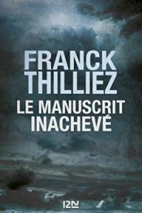 CVT_Le-manuscrit-inacheve_7447