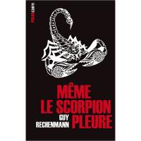 meme-le-scorpion-pleure