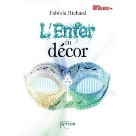 L-enfer-du-decor