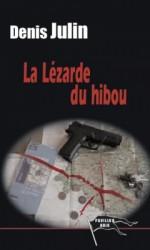 .Une_Lezarde_hibou_ok_s