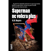 superman-ne-volera-plus-polar