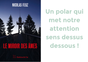 NicolasFeuz2
