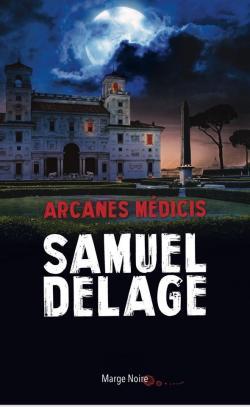CVT_Arcanes-Medicis_7537