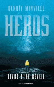 CVT_Heros-tome-1_4487