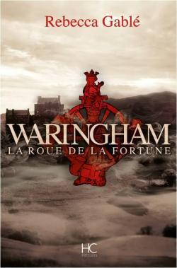 cvt_waringham_7649