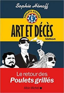 CVT_Art-et-deces_6769