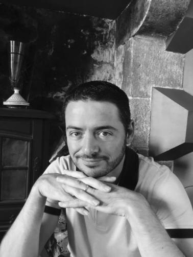 AVT_Guillaume-Ramezi_3289